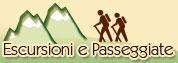 Escursioni e Passeggiate